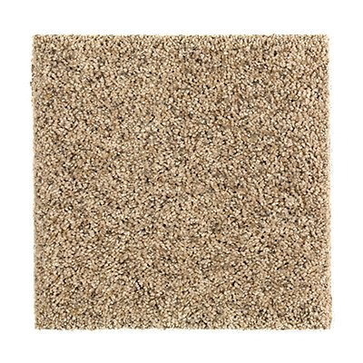 ProductVariant swatch small for Flaxen flooring product