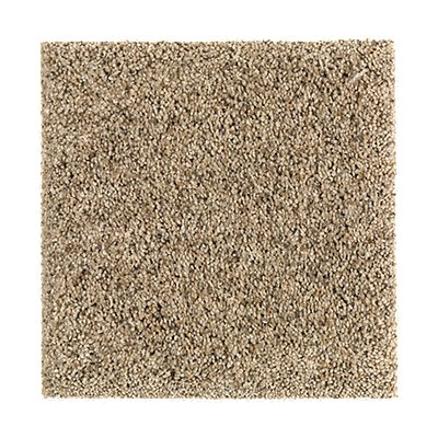 ProductVariant swatch small for Honey Oat flooring product