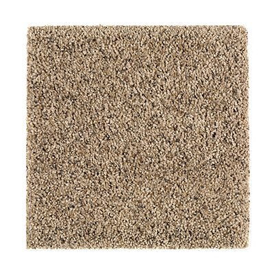 ProductVariant swatch small for Barn Swallow flooring product