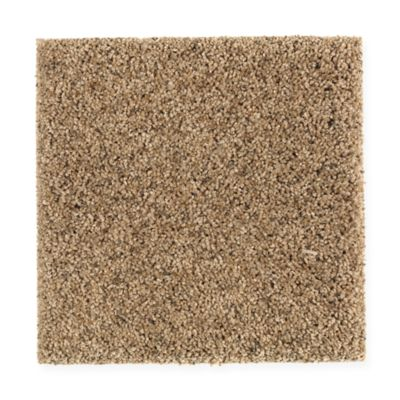ProductVariant swatch small for Bamboo Stalk flooring product