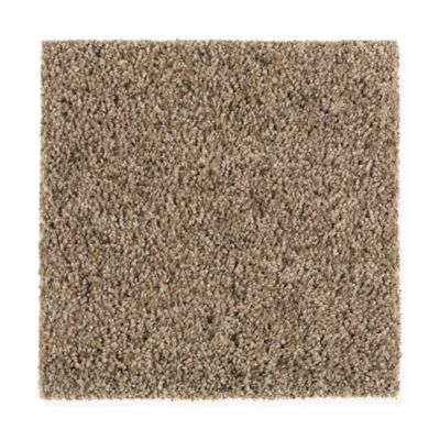 ProductVariant swatch small for Sepia Tone flooring product