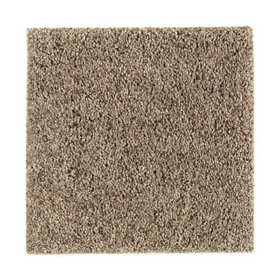 ProductVariant swatch small for Boardwalk flooring product