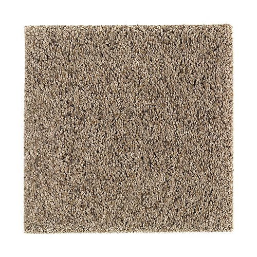 ProductVariant swatch large for Boardwalk flooring product