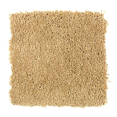 ProductVariant swatch small for Gold Nugget flooring product