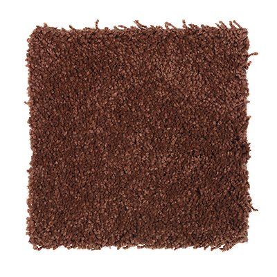 ProductVariant swatch small for Hot Cinnamon flooring product