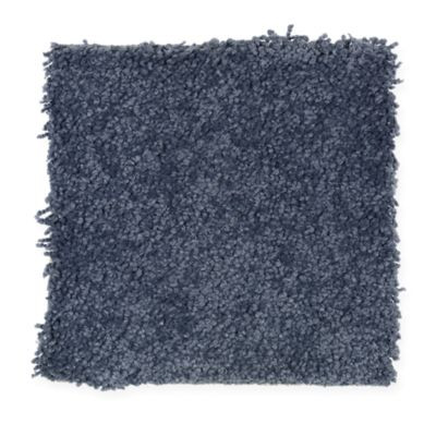 ProductVariant swatch small for Blue Velvet flooring product