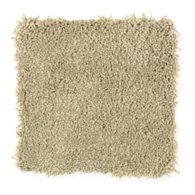 ProductVariant swatch small for Mint Julep flooring product