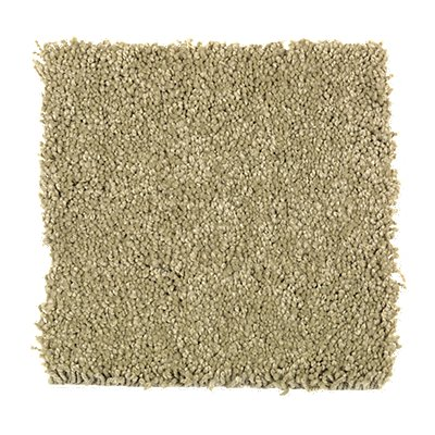 ProductVariant swatch small for Dried Herb flooring product