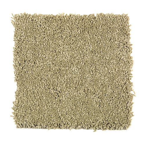 ProductVariant swatch large for Dried Herb flooring product