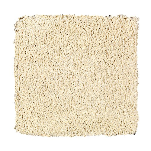 ProductVariant swatch large for Treasure Map flooring product