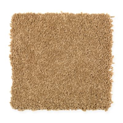 ProductVariant swatch small for Mesquite flooring product