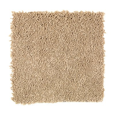 ProductVariant swatch small for Beige Canvas flooring product