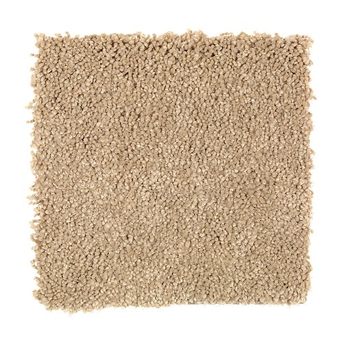 ProductVariant swatch large for Beige Canvas flooring product