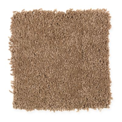 ProductVariant swatch small for Cork Board flooring product
