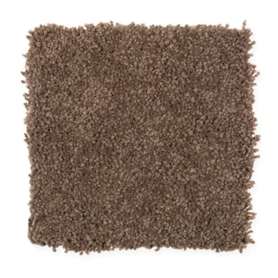 ProductVariant swatch small for Fudge Bar flooring product