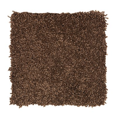 ProductVariant swatch small for Cigar Leaf flooring product