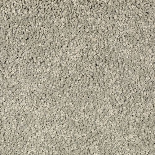 Exclusive Content III Grey Flannel 959