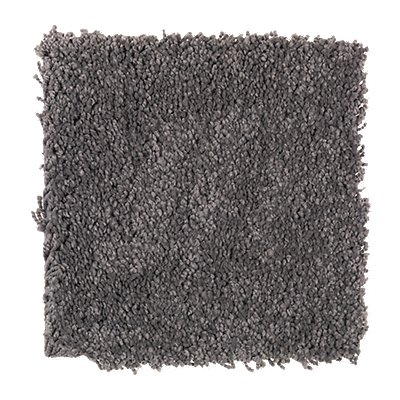 ProductVariant swatch small for Dark Pewter flooring product