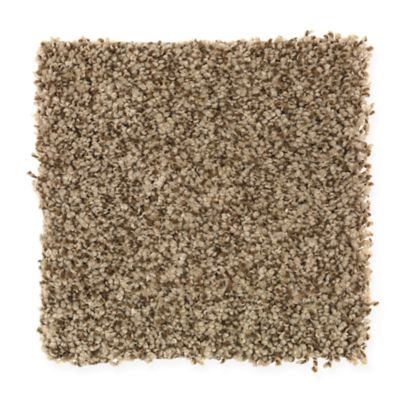 ProductVariant swatch small for Oak Parquet flooring product