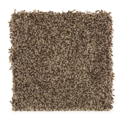 ProductVariant swatch small for German Chocolate flooring product