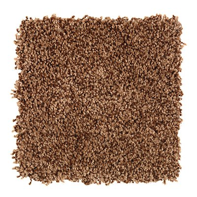 ProductVariant swatch small for Apricot Brandy flooring product