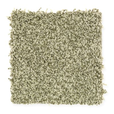 ProductVariant swatch small for Frosted Jade flooring product