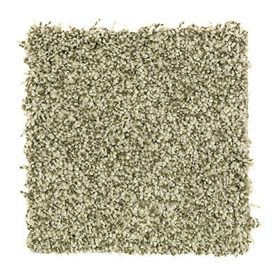 ProductVariant swatch small for Spring Meadow flooring product
