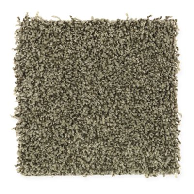 ProductVariant swatch small for Fresh Oregano flooring product