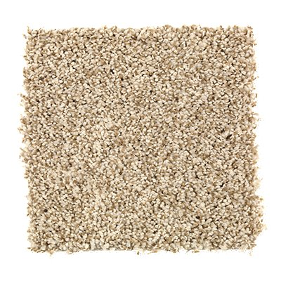 ProductVariant swatch small for White Mocha flooring product