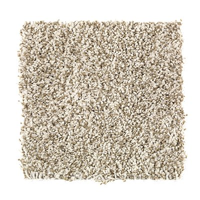 ProductVariant swatch small for Moonlit Beige flooring product