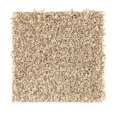 ProductVariant swatch small for Aria flooring product