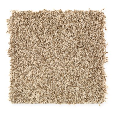 ProductVariant swatch small for Sedona flooring product