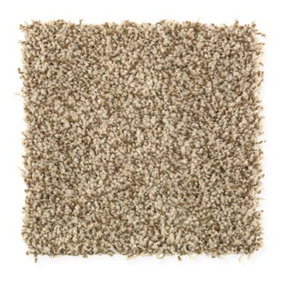 ProductVariant swatch small for Bamboo Basket flooring product