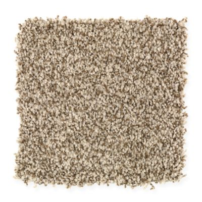 ProductVariant swatch small for Egyptian Musk flooring product