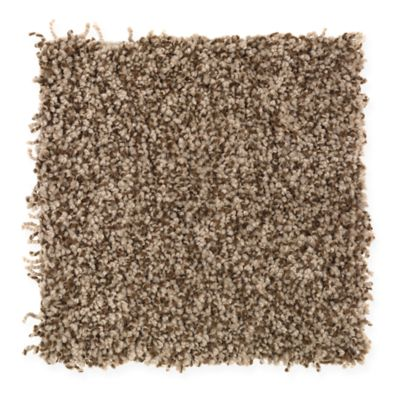 ProductVariant swatch small for Brown Sugar flooring product