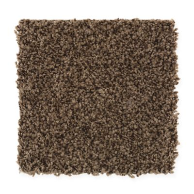 ProductVariant swatch large for Cat Tail flooring product