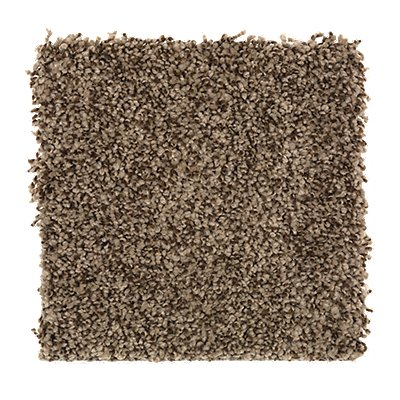 ProductVariant swatch small for Stage Coach flooring product