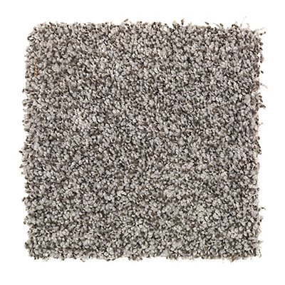 ProductVariant swatch small for Rustic Chalice flooring product