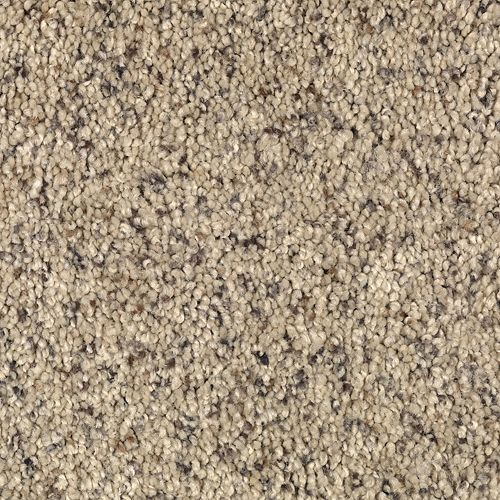 Calming Comfort I Messina Beige 108
