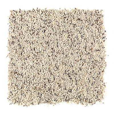 ProductVariant swatch small for Winter Cloud flooring product
