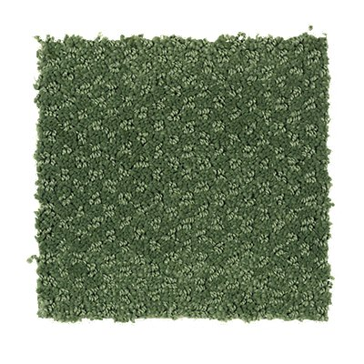 Unification in Holly Leaf - Carpet by Mohawk Flooring