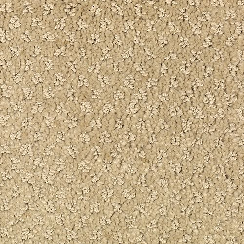 New Incarnation Natural Beige 841