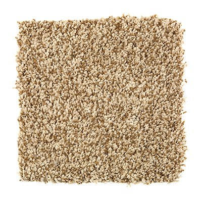 ProductVariant swatch small for Golden Wheat flooring product