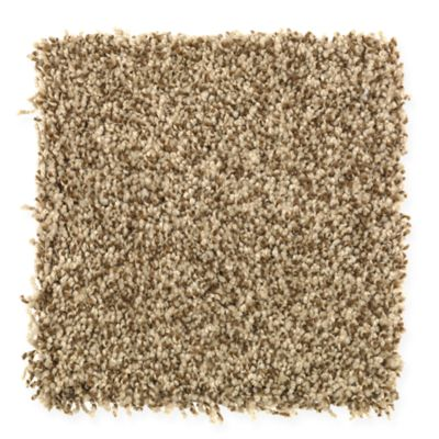 ProductVariant swatch small for Bronco Suede flooring product