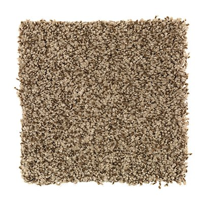 Soft Whisper II in Wild Rice - Carpet by Mohawk Flooring