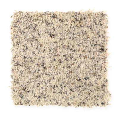 ProductVariant swatch small for Windchill flooring product