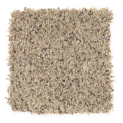 ProductVariant swatch small for Messina Beige flooring product