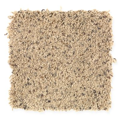 ProductVariant swatch small for Fall Meadow flooring product