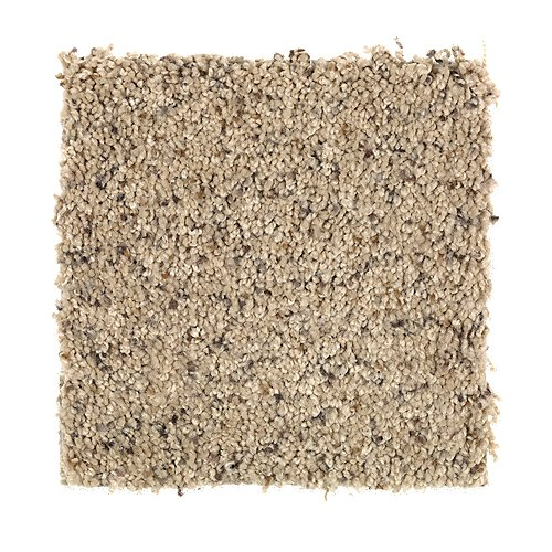 ProductVariant swatch large for Natural Grain flooring product