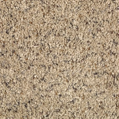 Priv Collection II Natural Grain 858
